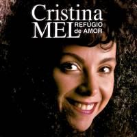 cd-cristina-mel-refugio-de-amor
