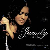 cd-jamily-ao-vivo