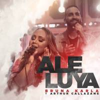 musica-aleluya-bruna-karla