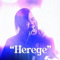 musica-herege-mauro-henrique