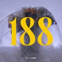 cd-colo-de-deus-188