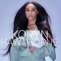 cd-koryn-hawthorne-i-am