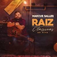 cd-marcus-salles-raiz-classicos