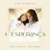 musica-a-esperanca-ana-nobrega