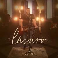 musica-lazaro-helio-borges