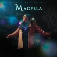 musica-macpela-gisele-nascimento