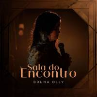 musica-sala-do-encontro-bruna-olly