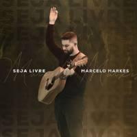 musica-seja-livre-marcelo-markes