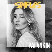 musica-simples-palankin