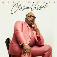 musica-undefeated-marvin-sapp