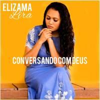 cd-elizama-lira-conversando-com-deus
