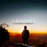 musica-amanha-leandro-borges