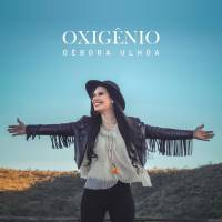 musica-oxigenio-debora-ulhoa