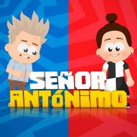 musica-senor-antonimo-aline-barros