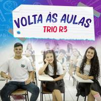 musica-volta-as-aulas-trio-r3