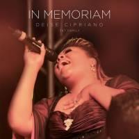 cd-deise-cipriano-in-memoriam-fat-family