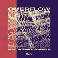 cd-dunamis-music-overflow
