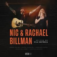 cd-nic-e-rachael-billman-ao-vivo-no-vila-betania