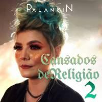cd-palankin-casados-de-religiao-2