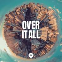 cd-planetshakers-over-it-all