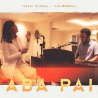 musica-aba-pai-jordan-teixeira