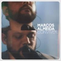 musica-conviver-marcos-almeida