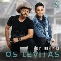 musica-dono-do-milagre-os-levitas