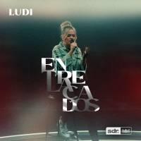 musica-entrelacados-ludi