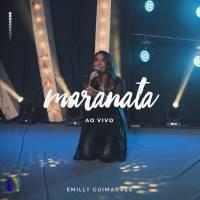 musica-maranata-emilly-guimaraes