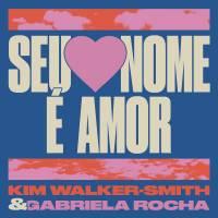 musica-seu-nome-e-amor-kim-walker-smith