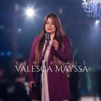 musica-vendavais-valesca-mayssa