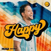 cd-andre-valadao-happy