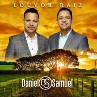 cd-daniel-e-samuel-louvor-raiz