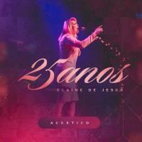 cd-elaine-de-jesus-25-anos-acustico