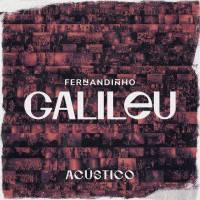 cd-fernandinho-galileu-acustico