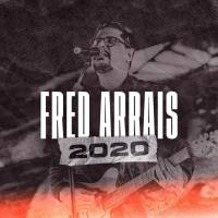 cd-fred-arrais-2020