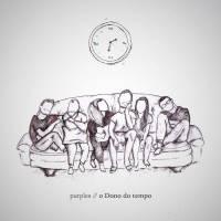 cd-purples-o-dono-do-tempo