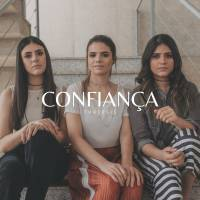 cd-threesis-confianca