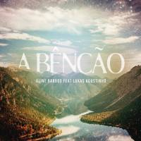 musica-a-bencao-aline-barros