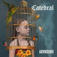 musica-abandono-catedral