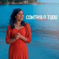 musica-controlo-tudo-eula-cris