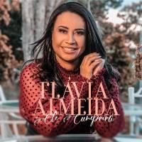 musica-ele-cumprira-flavia-almeida