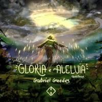 musica-gloria-e-aleluia-gabriel-guedes