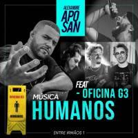 musica-humanos-alexandre-aposan