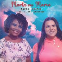 musica-marta-ou-maria-marta-eugenio