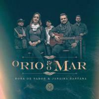 musica-o-rio-e-o-mar-rosa-de-saron