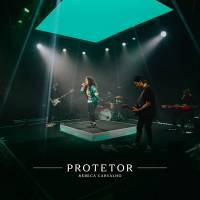 musica-protetor-rebeca-carvalho