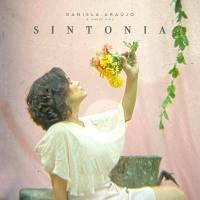 musica-sintonia-daniela-araujo