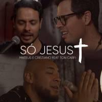 musica-so-jesus-mateus-e-cristiano