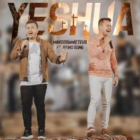 musica-yeshua-marcos-e-matteus